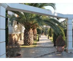 Вилла 300кв.м. в Греции