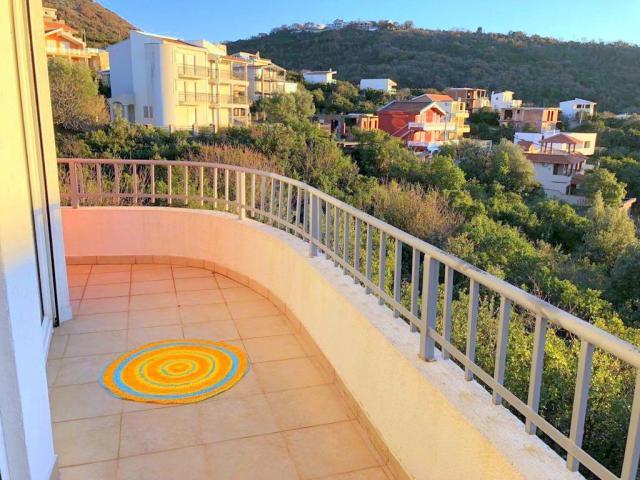 Недвижимость в черногории черногория дома