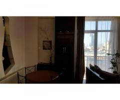 Роскошные апартамент в центре города. (Владелец)+995557257677