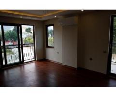 Продажа апартаментов на турецкой ривьере (Чамьюва,Кемер,Анталия)